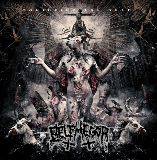 BELPHEGOR_CONJURING_THE_DEAD_COVER