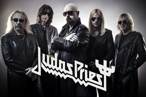 Judas-Priest-2015-destaque2