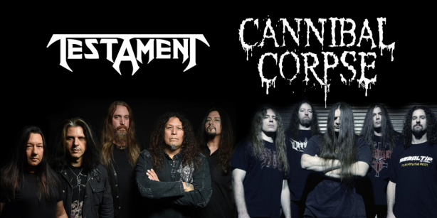 testament-y-cannibal-corpse-gira-2015