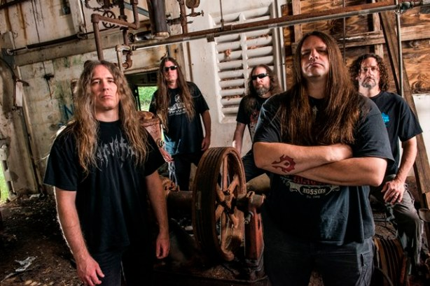 cannibal-corpse-2015