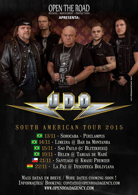cartaz-udo-tour