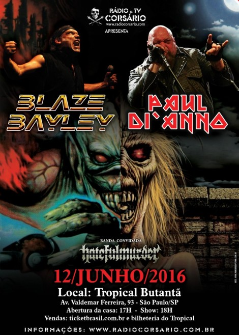 cartaz-paul_blaze-731x1024