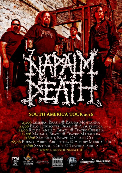 liberation-mad-napalm-death-723x1024