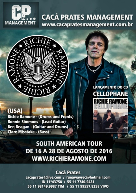 cp-management-flyer-virtual-ritchie-ramone