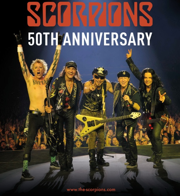 scorpions_preview.jpg