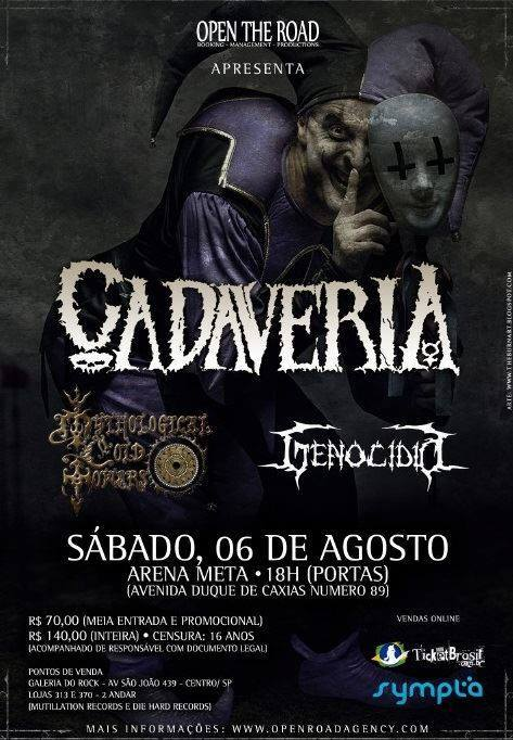 cartaz-cadaveria-sp
