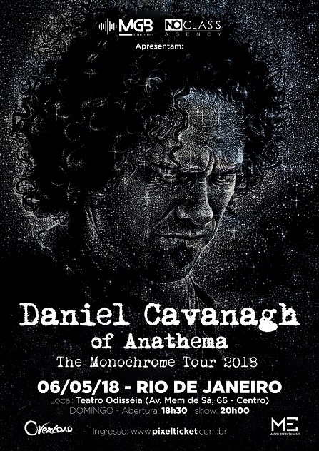MGB-Entertainment-Daniel-Cavanagh.jpg