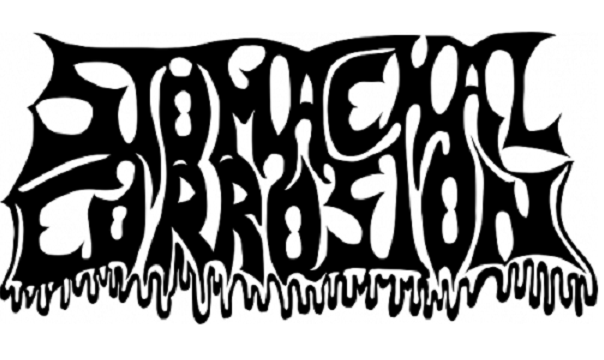 StomachalCorrosion-grindcore-logo.png