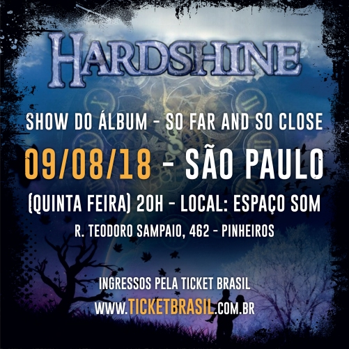 Hardshine-SP-Cartaz1-Web.jpg
