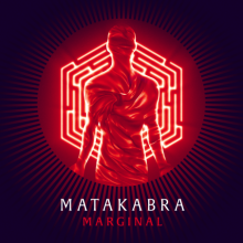 marginal-ep-cover.png