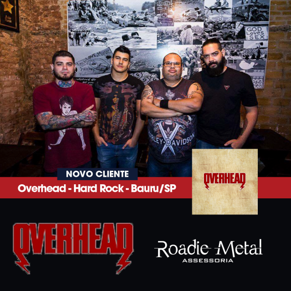 OVERHEAD - Roadie Metal.png