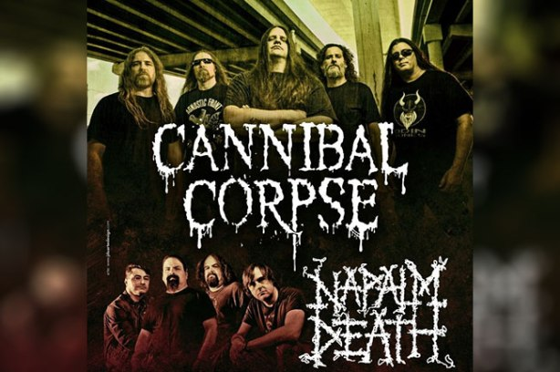 Cannibal-Corpse-Napalm-Death.jpg