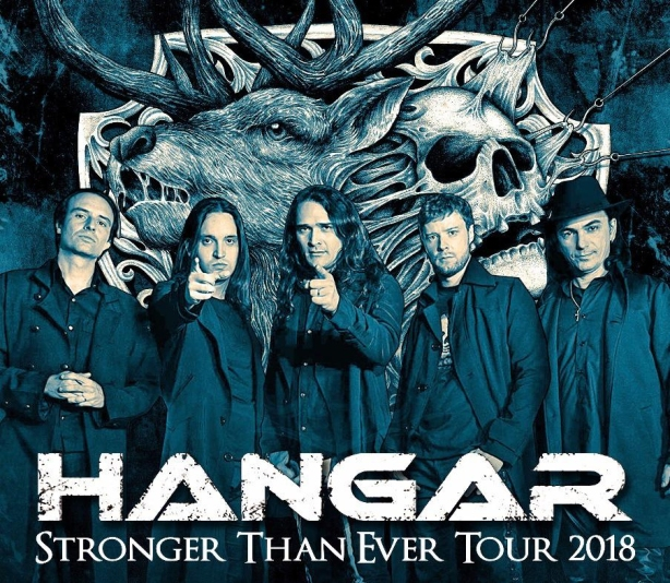 Hangar-Stronger-Than-Ever-Tour-Photo.jpg