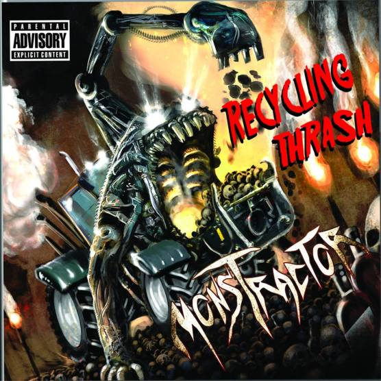 Monstractor - Recycling Thrash.jpg
