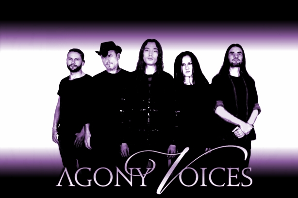 Agony Voices 02.JPG