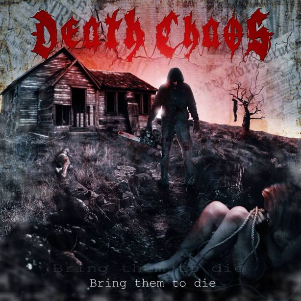 Death-Chaos-Bring-Them-To-Die.jpg