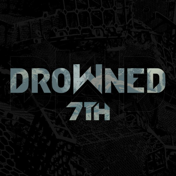 drowned_cover7th_web.jpg