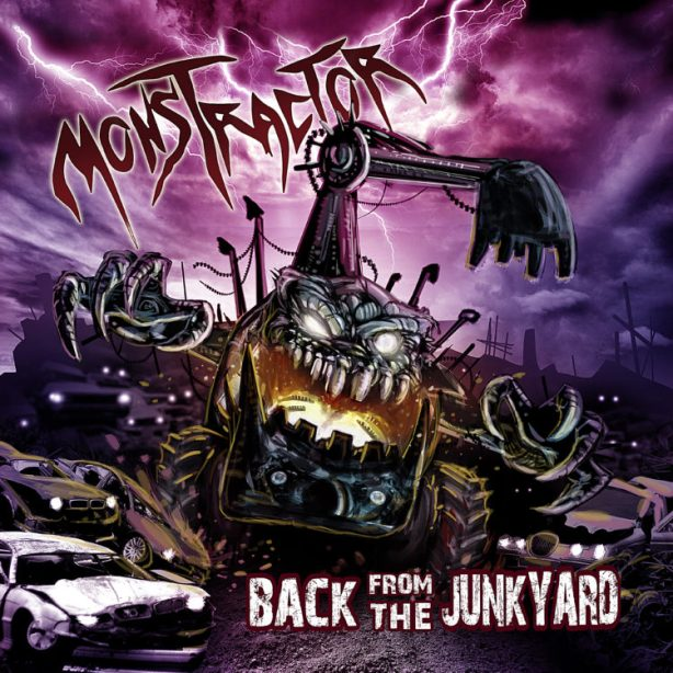 monstractor-back-from-the-junkyard-e1538189999448