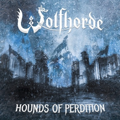 wolfhorde-hounds640