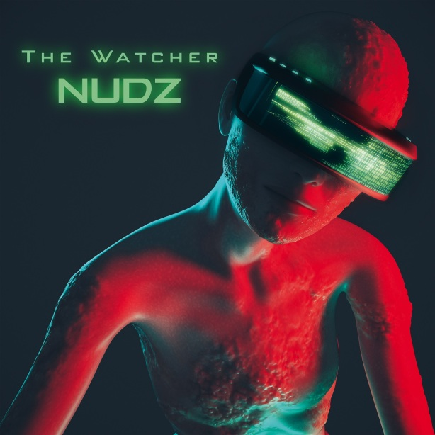 Nudz - The Watcher.jpg