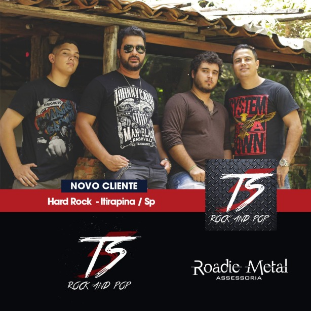 TS5 - Roadie Metal.jpg