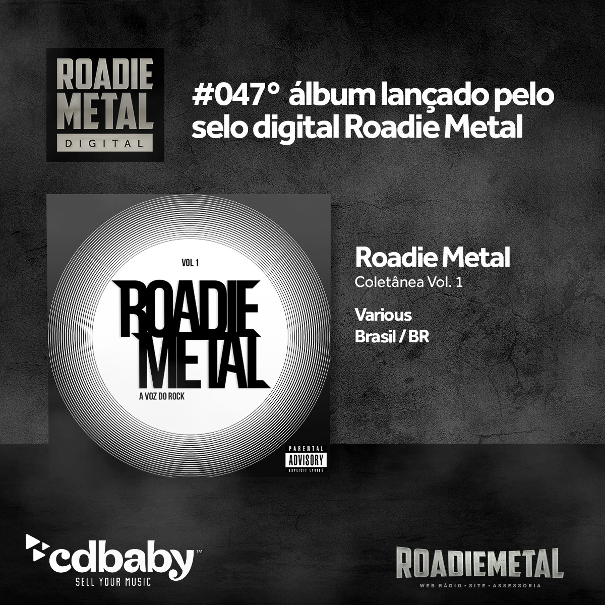 047 - Roadie Metal 01.jpg