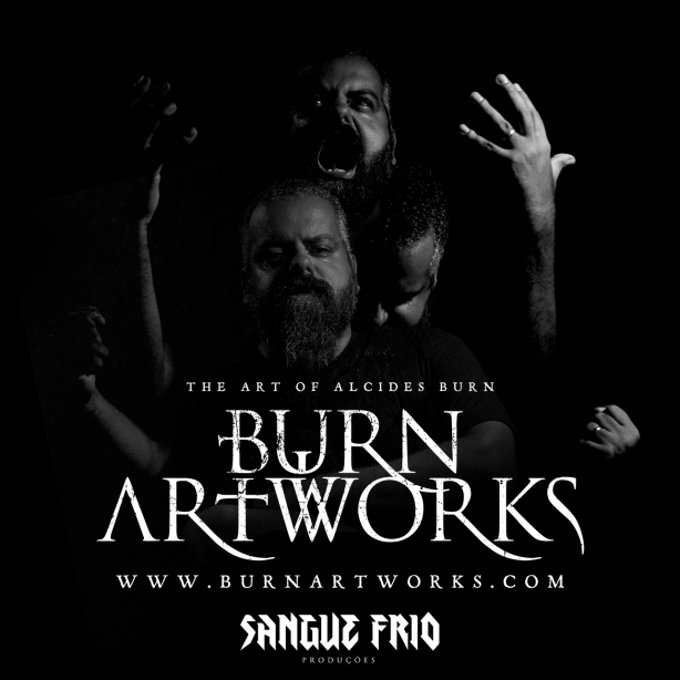 BURN_ARTWORKS_Divulgacao