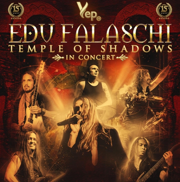 Edu-Falaschi-TOS-Tour