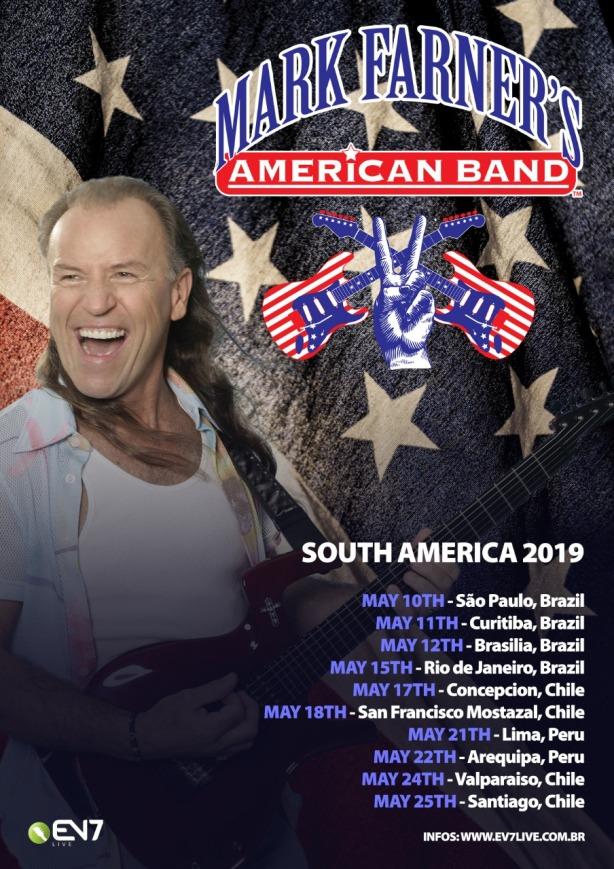 Mark Farner Tour 2019.jpg