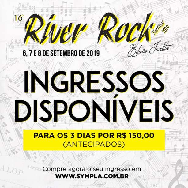 RIVER_ROCK_FESTIVAL_Lo_Res_Ingressos