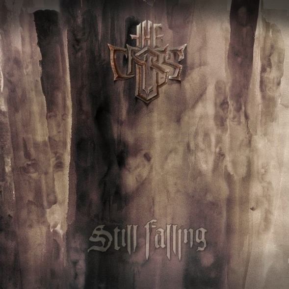 THE_CROSS_Sill_Falling_Cover.jpeg