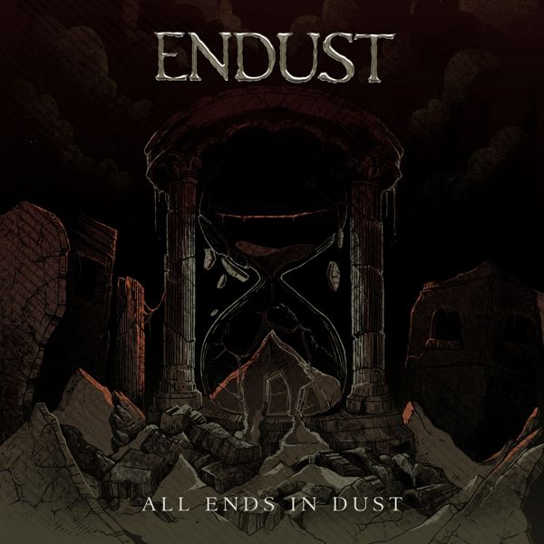 Endust-All-Ends-in-Dust-Baixa.jpg
