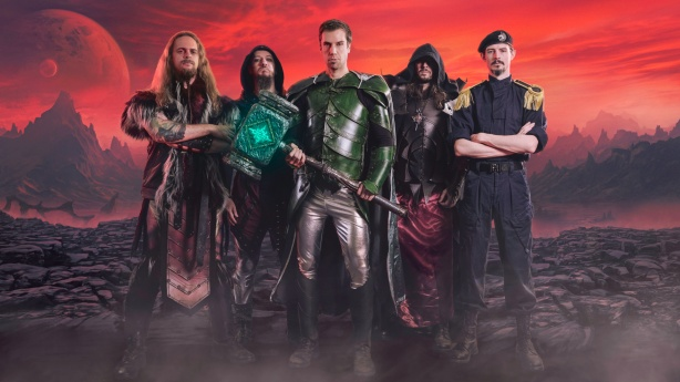 gloryhammer_artist_2019_new_web.jpg
