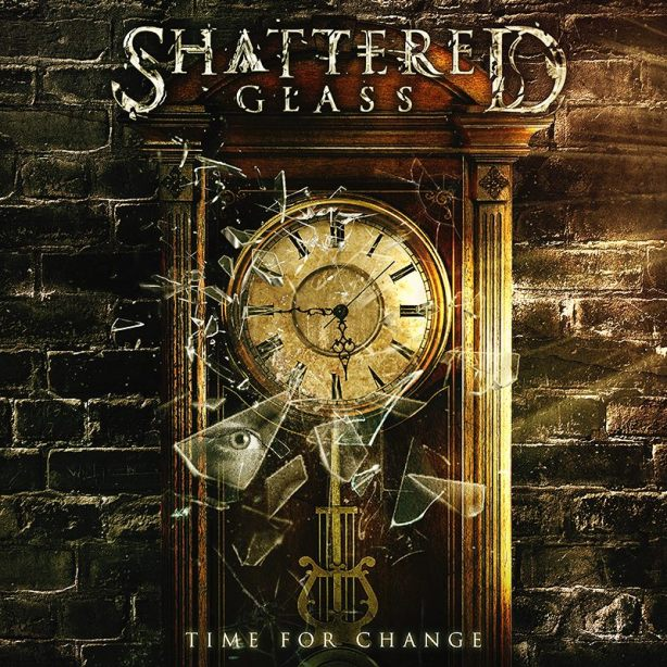 Shattered Glass - Capa.jpg