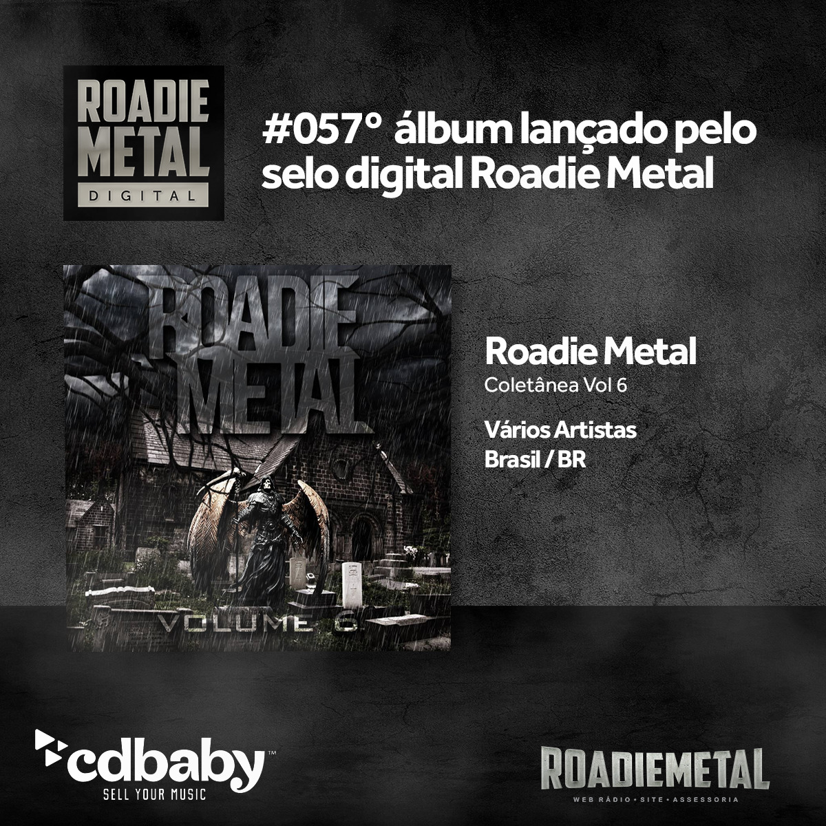 057 -  Roadie Metal 06.jpg