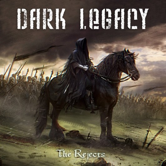 2019darklegacy_therejectscover