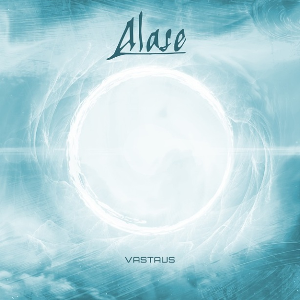 alase-vastaus-album_cover640.jpg