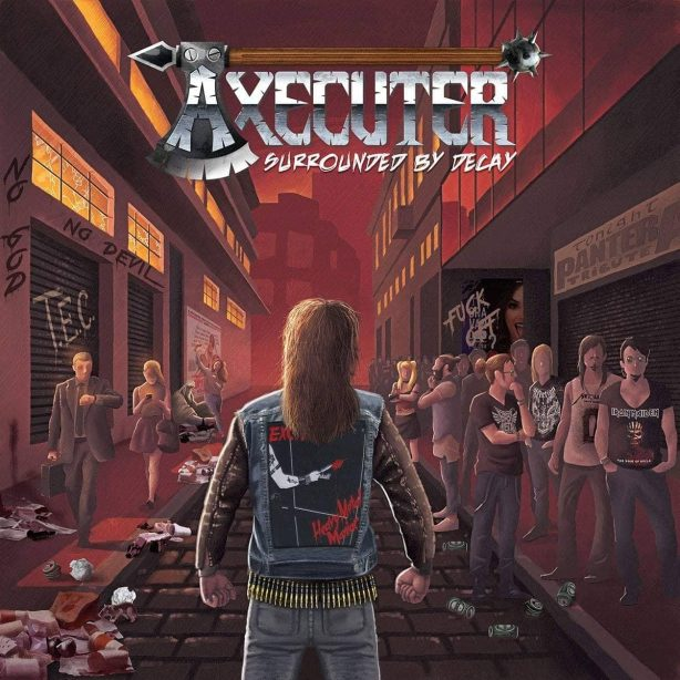 AXECUTER_Surrounded_By_Decay_Cover.jpg