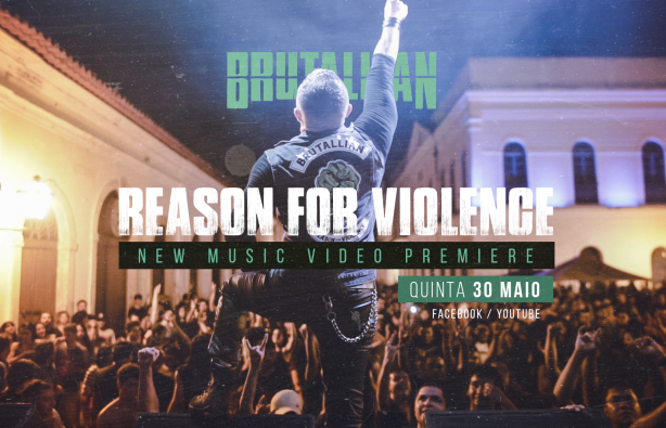 Brutallian - Reason Clipe.png