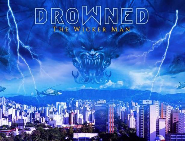 drowned_maiden
