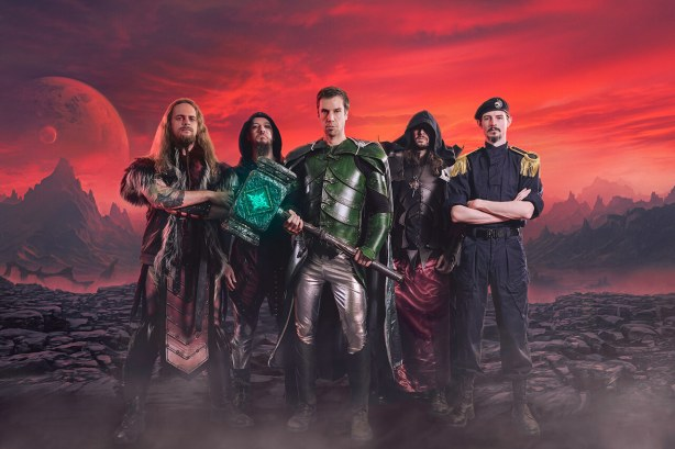 Gloryhammer-2019-napalm-records-1280web.jpg