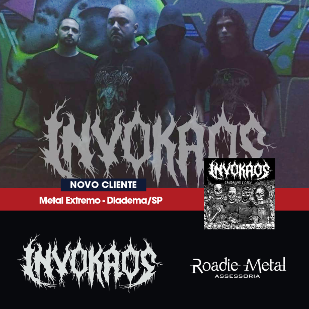 Invokaos & Roadie Metal.png