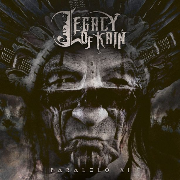 Legacy-of-cain-1024x1024