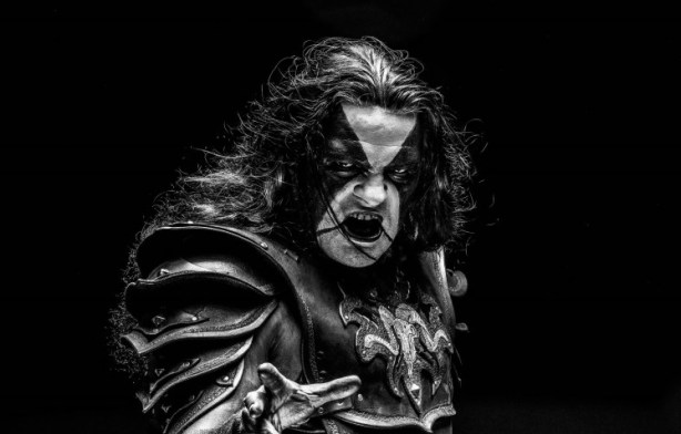 Abbath-Francisco_Munoz