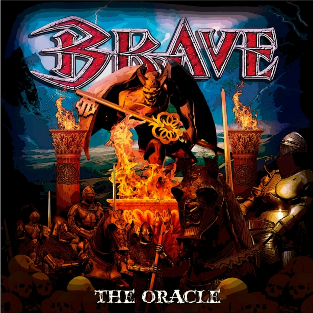 Brave_The Oracle_Capa_Baixa.jpg