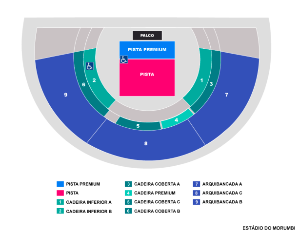 estadio-morumbi-iron-maiden-2019-sp.png