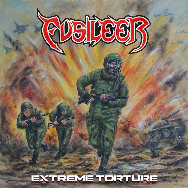 FUSILEER_Extreme_Torture_Cover