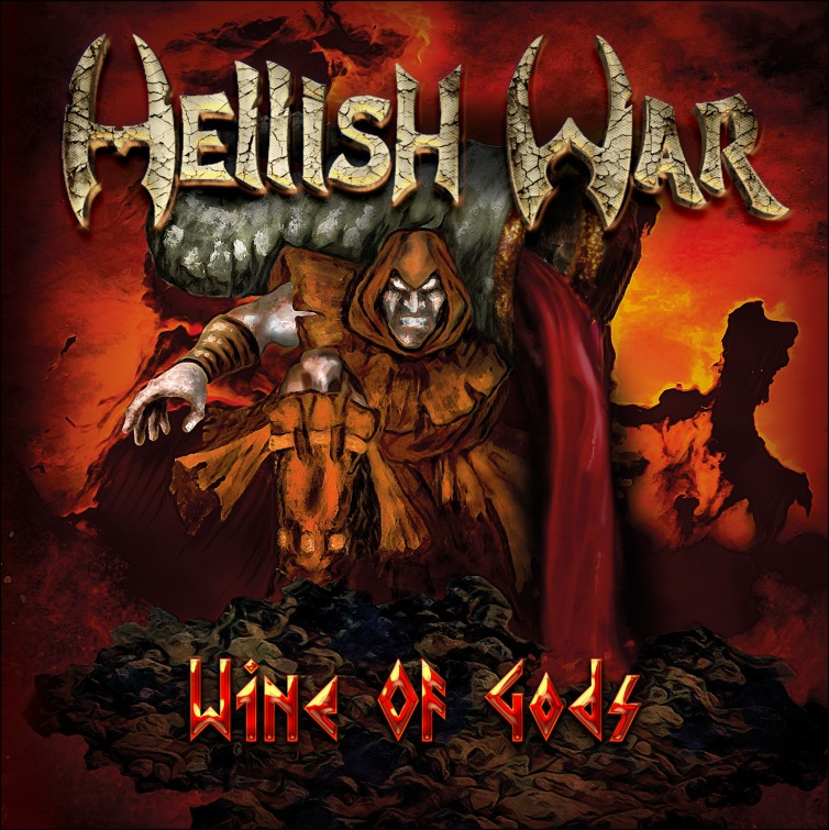 Hellish War_Wine Of Gods (1).jpg