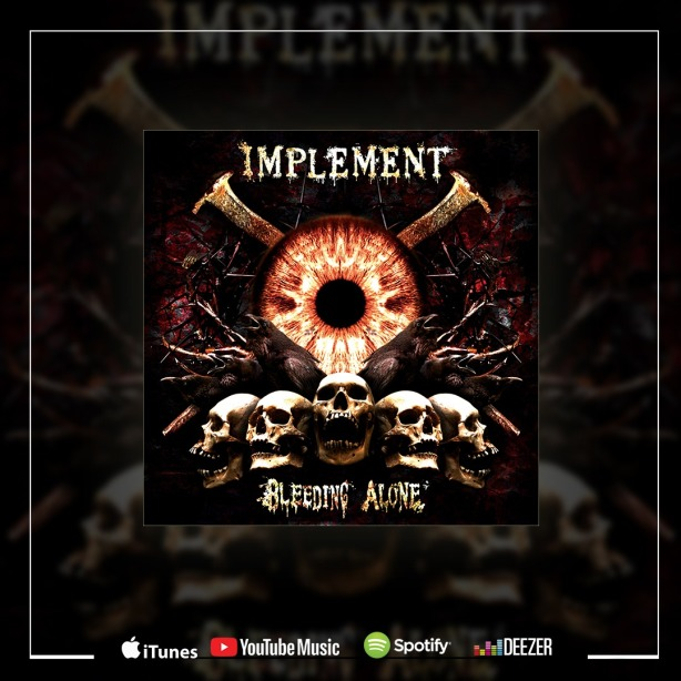 Implement Streaming