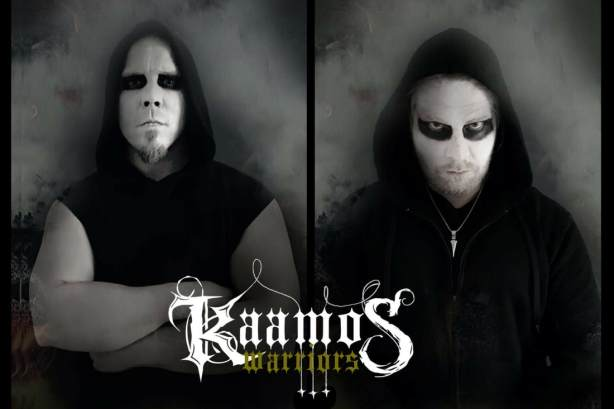 kaamos-warriors-promopic_orig